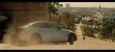 "Trailer ""Mission Impossible 5 – Rogue Nation"": Ethan Hunt auch 2015 im BMW unterwegs"