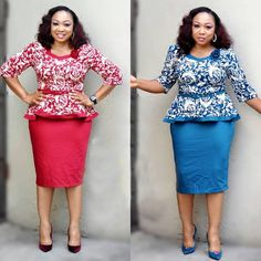 Womens Plus Size Dress Tops Skirt 2PCS Set Bodycon Cocktail Office Wear Floral #fashion #clothing #shoes #accessories #womensclothing #dresses (ebay link)