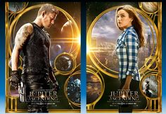 2015 top movies, Download dvdrip hd movie, Download full movie online, Download full movies, Download Jupiter Ascending (2015) full movie, download Jupiter Ascending (2015) hd 1080p,download Jupiter Ascending (2015) online, download Jupiter Ascending (2015) torrent, Jupiter Ascending (2015) DVDrip Full Movie, Jupiter Ascending (2015) dvdrip torrent download, Jupiter Ascending (2015) free download, Jupiter Ascending (2015) full dvdrip free download, Jupiter Ascending (2015) full stream