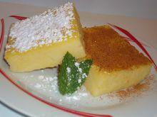 Flan, Cheesecake, Pudding, Baking, Sweet, Desserts, Greek Beauty, Drinking, Barbie
