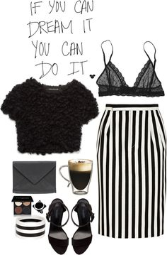 """Untitled #384"" by gourmetfashion ❤ liked on Polyvore"