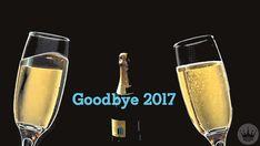 Trending GIF 2018 glasses fireworks happy new year champagne 2019 new years nye hallmark new years eve hallmark ecards clink