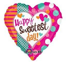 Sweetest day this post contains worlds best collection of the what romantic gifts ideas for sweetest day 2014 to him personalized sweetest day gifts sweetest m4hsunfo