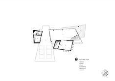 Galería de Casa T / IDIN Architects - 31