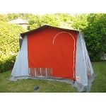Picture Frame tent
