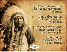 Preserve the planet / Cuida el planeta