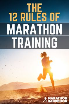 Marathon training can be approached in thousands of different ways – but by following these tried-and-tested rules, you can optimise your training journey and maximise your chances of marathon success!Having now worked with thousands of marathon runners (and crossed a few finish lines myself), I've spent a lot of time guiding people through the marathon training process, figuring out what's important and what can be discarded, and finding cues that set people on the right path. Hal Higdon Marathon Training, Marathon Training Plan Beginner, Ultra Marathon Training, Plan Marathon, Marathon Tips, Running Tips, Running Humor, Road Running, Running Training