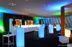 WASSERwelten 2012 Bremerhaven met Club Lounge Concept. #event #verhuur
