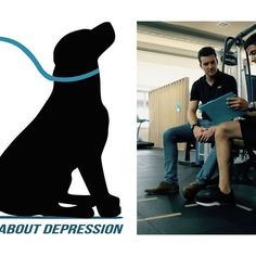 Don't forget about our very awesome and FREE event this Saturday, 27th May, hosted by the talented Mario from ML Exercise Physiology and Life Ready Physio & Pilates Bicton - to register for the event please click going and make sure you like both ML Exercise Physiology and Black Dog on a Lead Inc on facebook for entry! We look forward to seeing you all on Saturday Morning 💪🏽☀️ #pets#dogs#cats#birds#rabbits#lovablepets