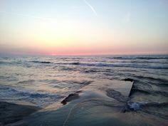 Baltic Sea 2016