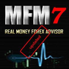Прибыльный советник forex4you скачать форекс литературу 2011
