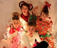 Whoville hair see seussical live on stage with music circus at the christmas parties pictures ideas christmas pictures christmas photo whoville christmas ideas solutioingenieria Gallery