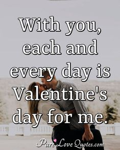 Love You More Quotes, Without You Quotes, Pure Love Quotes, Deep Quotes About Love, Beautiful Love Quotes, Love Yourself Quotes, Quote Of The Day, Valentine's Day Quotes, Heart Quotes