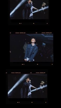 Hanbin -edited by: nananim Kim Hanbin Ikon, Ikon Kpop, Chanwoo Ikon, Ikon Leader, Ikon Wallpaper, Wallpaper Art, Fandom, Videos Funny, Instagram Blog