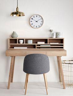 die 10 besten bilder von schminktisch stuhl schminktisch. Black Bedroom Furniture Sets. Home Design Ideas