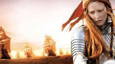 Storm - Elizabeth the Golden Age & Man of Steel (Craig Armstrong & AR Ra...