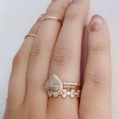 Vale Jewelry @valejewelry #new #garland #di...Instagram photo | Websta (Webstagram)