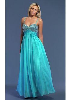 hemsandsleeves.com evening dresses cheap (09) #cutedresses
