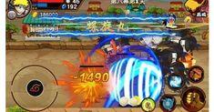Naruto Senki Mod Boruto Uzumaki and Friend Final Apk Naruto Mugen, Kakashi, Itachi Uchiha, Free Android Games, Free Games, Pc Games, Naruto Uzumaki Shippuden, Boruto, Ultimate Naruto