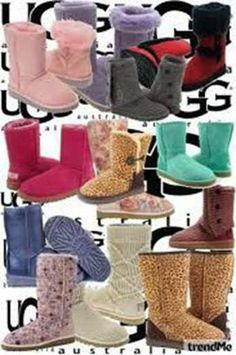 Ugg boots cheap outlet, share it now! Uggs For Cheap, Ugg Boots Cheap, Boots Sale, Girl Outfits, Casual Outfits, Spring Outfits, Girls Wardrobe, Skinny Girls, Daily Fashion
