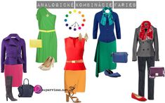 Skombinujte napríklad červenú s fialovou, alebo modrú so zelenou, či žltú s… Sergio Rossi, 2 Colours, Bridal Shoes, Stuart Weitzman, Catwalk, Retro, Pink, How To Wear, Color