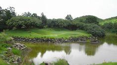 Dragon Hills Golf And Country Club, Ratchaburi Thailand