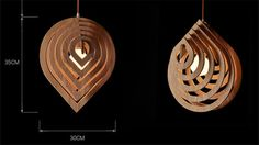 Rain Drop LED Wood Pendant Light Rustic Lighting Fixtures American Contemporary Design Kitchen for Shop/Restaurant/ Room PLL 712-in Pendant Lights from Lights & Lighting on Aliexpress.com | Alibaba Group