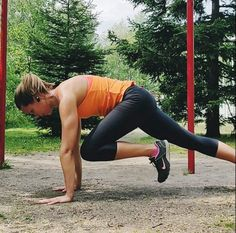 Hiit Session, Full Body Hiit Workout, Break A Sweat, Body Weight Training, High Intensity Interval Training, Abdominal Muscles, Regular Exercise, Injury Prevention