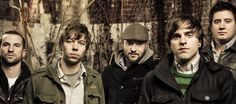 august burns red August Burns Red, Music Bands, Artists, Artist, Bands