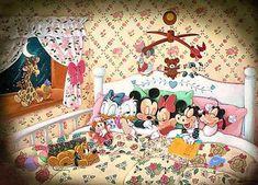 Disney Dream, Disney Love, Disney Mickey, Disney Art, Walt Disney, Minnie Mouse Drawing, Baby Mickey Mouse, Mickey Mouse And Friends, Mickey Mouse Wallpaper
