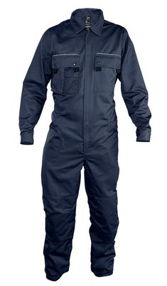 Mens Coveralls, Military Suit, Boiler Suit, Bleu Marine, Work Wear, What To Wear, Motorcycle Jacket, Mens Fashion, Suits