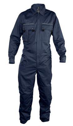 Mens Coveralls, Military Suit, Boiler Suit, Bleu Marine, Work Wear, What To Wear, Jumpsuit, Mens Fashion, Suits