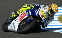 valentino rossi wallpaper for mobile