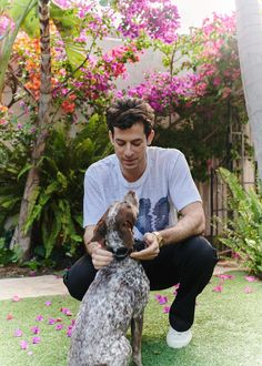 Mark Ronson, a Party Boy No More, Tries on Melancholy After a Parade of Hits Uptown Funk, Mark Ronson, Tame Impala, Rude Boy, Great Albums, Man And Dog, Platinum Wedding, The Dj, She Song
