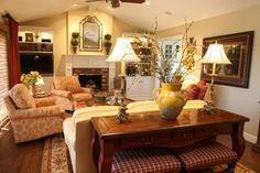1000 Images About Living Room Furniture Arrangement On Pinterest Corner Fi
