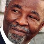 Downfall of Mbeki: The hidden truth