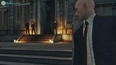 Io Interactive & Square Enix Mengumumkan Tanggal Rilis Hitman Ditunda! - Bola World – Game Online Bola – Dalam laporan Bola World bulan Juni yang lalu terkait game-game terdahsyat di E3 2015, ditulis bahwa Hitman dijadwalkan untuk dirilis tanggal 8 Desember 2015. Sayangnya dilansir dari Polygon, developer Hitman mengumumkan bahwa tanggal rilis Hitman ditunda ke bulan Maret 2016.