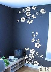 Custom Popular Adhesive Nursery Wall Stickers 1.Safe and non-toxic 2.Removable without glue 3.It can piece together into any image according to your design.