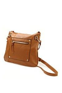 Crossbody Bag from Mr Price Mr Price Clothing, Crossbody Bag, Bags, Accessories, Fashion, Handbags, Moda, Fashion Styles, Shoulder Bag