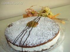 Torta ricotta e pere: le Vostre ricette | Cookaround