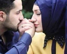 Get Your Ex Back Love Only, Really Love You, I Hate You, Love Her, White Magic Love Spells, Real Magic Spells, Find Somebody, Types Of Sentences, Powerful Love Spells