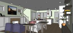 """Spreading the word of great house design.   <a href=""""http://www.simplyeleganthomedesigns.com"""">Simple, Unique and Elegant House Plans and Home Designs</a>"""