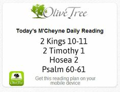 Day 304 Bible Reading Challenge Daily Bible Reading Plan, Bible In A Year, Revelation 21, Bible Readings, Bible Encouragement, Personal Relationship, Reading Challenge, Psalms, Real Life
