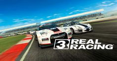Real Racing You know there is something worthwhile taking a look at, when you see a developer's name that delivers a bunch of great titles per year without breaking a sweat. And these guys really know their stuff. Real Racing, Hack Online, Mobile Game, Games To Play, Playing Games, Cheating, Places To Visit, Android, Hacks