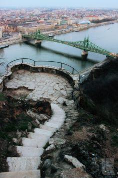 kilátó - Budapest Hungary, River, Photography, Outdoor, Outdoors, Photograph, Fotografie, Photoshoot, Outdoor Games