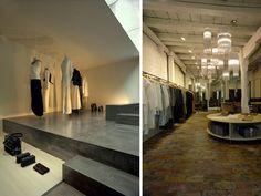Iria Degen Interiors - Zürich - Interior Designers
