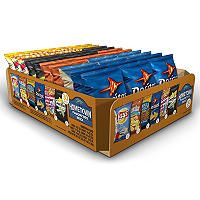 Shop Sam's Club for big savings on Chips, Pretzels & Snack Mixes Apple Dump Cakes, Dump Cake Recipes, Fast Food Advertising, Grandma Cookies, Pretzel Snacks, Frozen Waffles, Frito Lay, American Party, Animal Crackers