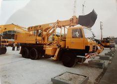 Heavy Equipment, Monster Trucks, Star, Vehicles, Heavy Machinery, Weights, Car, Stars, Vehicle