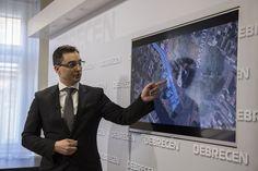 Térképeken mutatjuk, hogyan változik meg Debrecen közlekedése – fotókkal, videóval – Debrecen hírei, debreceni hírek