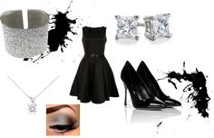 """""""76"""" by nickie3176 on Polyvore"""